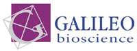Galileo bioscience Logo
